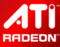 20081211175044_1607552913_20081211174949_2117739534_ATI_logo.png