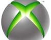 20081219174153_161501340_20081219174131_1785599243_xbox-360-logo.jpg