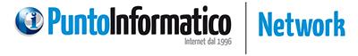 Punto informatico Network
